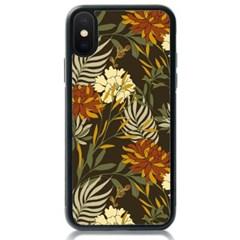 빌도르 자석케이스-화려한꽃무늬시리즈(06) Vol.5-6_(2158296)