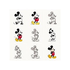 Mickey Mouse animation 60*60(cm)_(1608722)