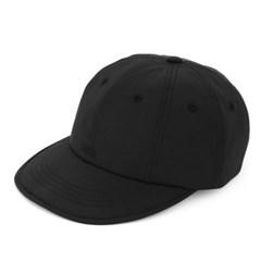 8 FLEX / NYLON OX / BASEMENT BLACK