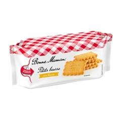 본마망 버터 비스킷 175g