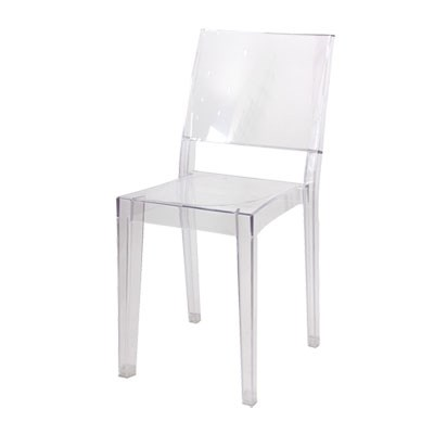 mari chair(마리 의자)