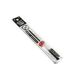 Pilot Hi-Tec-C Coleto Multi Pen Ink-0.3/0.4/0.5-블랙