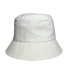 short bucket hat