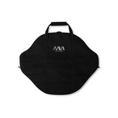 [MINI] 미니 그리들 중형용 수납 가방