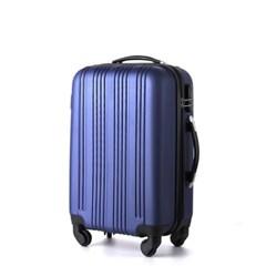 오그램 레이저 20인치 기내용 여행용캐리어 여행가방_(1001557)
