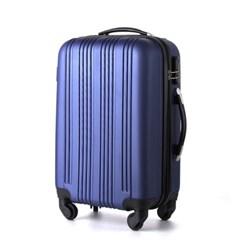 오그램 레이저 24인치 중형 여행용캐리어 화물용캐리어_(1001556)