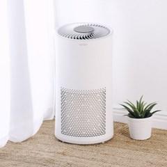 [에어레스트] 가정용 공기청정기 기준 AP500 15평 H13 + AF01 증정