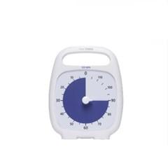 [Time Timer] 타임타이머 PLUS_ 120min