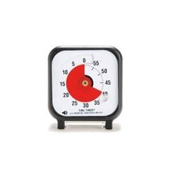 [Time Timer] 타임타이머 3인치