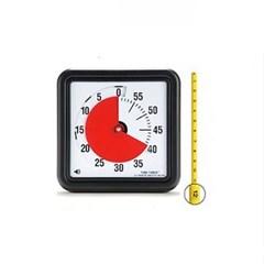 [Time Timer] 타임타이머 12인치