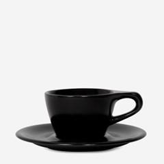 낫뉴트럴 리노 싱글 카푸치노 150ml - 블랙_(1429589)