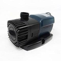 아마존 수중펌프 JTP-4800_(956085)