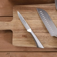 네오플램 올스텐 칼 과도(대) 238mm