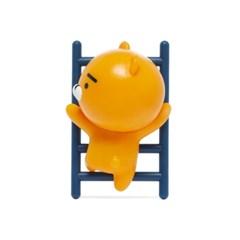 차량용방향제(통풍구형)ladder_Ryan