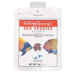 SeaVeggies 씨베지 레드씨위드_(954389)