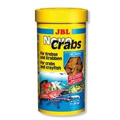 JBL 노보 크랩스 250ml_(954388)