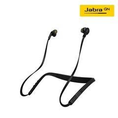 자브라 ELITE 25e 블루투스 넥밴드 이어폰