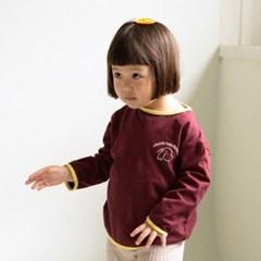 디) 리트리버 아동 티셔츠