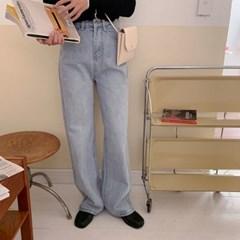 델리토 pants