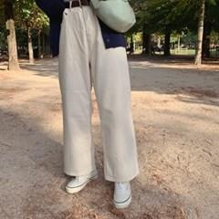 피드너 pants