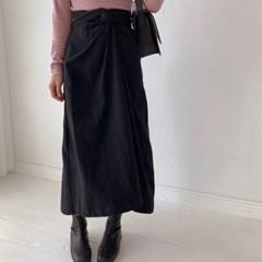 베일로 skirt (2color)