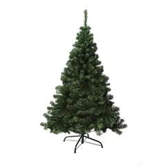최고급형 PVC트리 120cm 트리 크리스마스 TRNOES_(1460578)