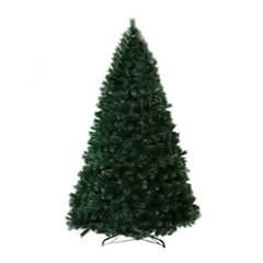 최고급형 그린솔 트리 400cm 트리 크리스마스 TRNOES_(1460107)