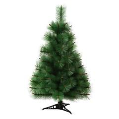 최고급형 그린솔 트리 90cm 트리 크리스마스 TRNOES_(1459666)