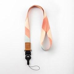단순생활 패션 넥스트랩 NS03