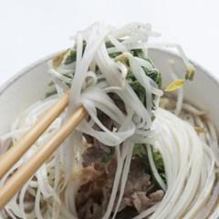 소고기 베트남쌀국수(2인분)