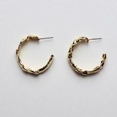 Crush Earring