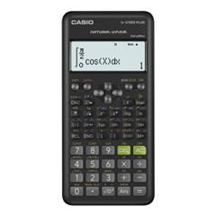[CASIO] 카시오 FX-570ES PLUS-2 공학용 계산기