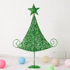 리파인철재트리 45cm 미니 트리 크리스마스 TRHMES_(1462394)