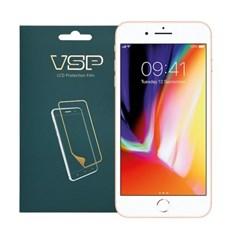 VSP 아이폰8플러스 강화유리 액정보호필름 1매