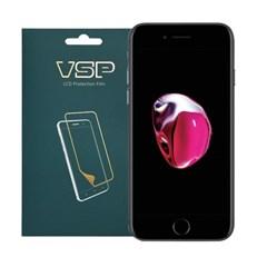 VSP 아이폰7 강화유리 액정보호필름 1매
