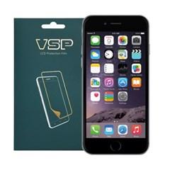 VSP 아이폰6/6s 강화유리 액정보호필름 1매