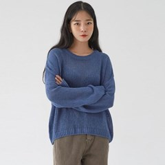 mojave buckle knit_(1337204)