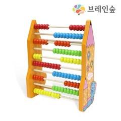 [브레인숲] 연필 셈놀이_(2114412)