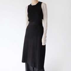golgi knit point dress (2colors)_(1337818)