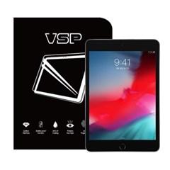VSP 아이패드 mini5 강화유리 액정보호필름 1매