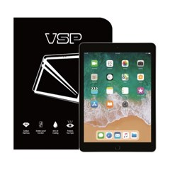 VSP 아이패드 mini4 강화유리 액정보호필름 1매