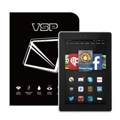 VSP 킨들 파이어 HD7 7.0 강화유리 액정보호필름 1매
