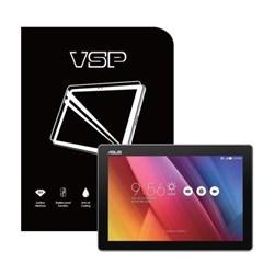VSP 젠패드 10.1 (Z300C) 강화유리 액정보호필름 1매