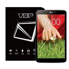 VSP LG G패드 8.3 (V500) 강화유리 액정보호필름 1매