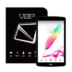 VSP LG G패드 8.0 (V498) 강화유리 액정보호필름 1매