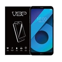 VSP LG Q6 강화유리 액정보호필름 1매