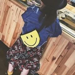 [아동](FA)스마일가방[FREE]_(1705443)