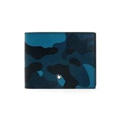 MONTBLANC 몽블랑 118676 사토리얼 4cc 지갑