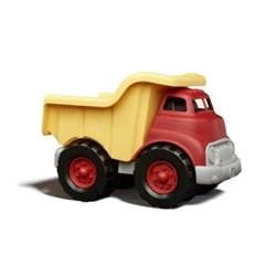 덤프 트럭_(1253240)
