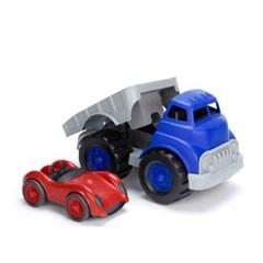 트럭&레이싱카_(1253239)
